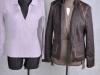 Benetton i Frank Walder 5 - hurtownia taniej odzieży, outlet, końcówki kolekcji