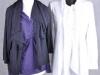 Benetton i Frank Walder 7 - hurtownia taniej odzieży, outlet, końcówki kolekcji