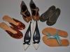 Letnie buty marki ZARA 3 - pakiet S2