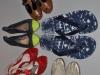 Letnie buty marki ZARA 4 - pakiet S2