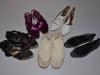 Letnie buty marki ZARA 5 - pakiet S2