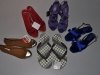 Letnie buty marki ZARA 4 - pakiet S1