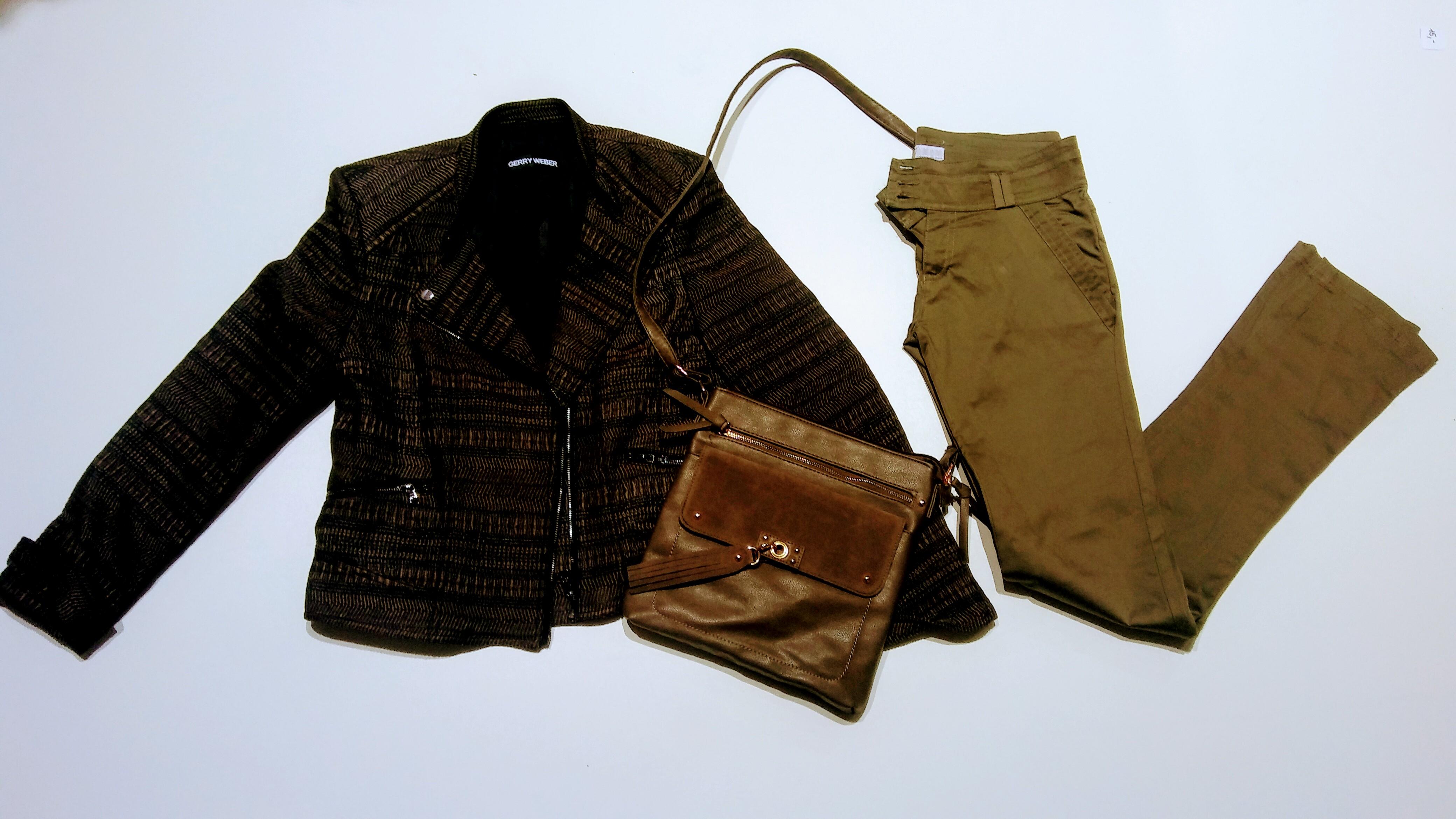 0f319e2279 22.03 - dostawa - odzież sortowana