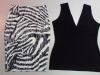 Hurtownia odzieży - H&M, outlet_8