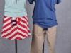 MISTRAL 2 - hurtownia taniej odzieży, outlet, końcówki kolekcji