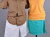 MISTRAL 6 - hurtownia taniej odzieży, outlet, końcówki kolekcji