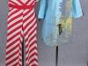 MISTRAL 8 - hurtownia taniej odzieży, outlet, końcówki kolekcji
