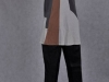 Outlet - odzież nowa - marka Vila