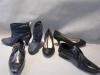 Outlet, odzież nowa, buty marki ZARA