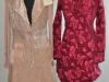 SOLEIL 1 - hurtownia taniej odzieży, outlet, hurtownia odzieży