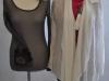 SOLEIL 2 - hurtownia taniej odzieży, outlet, hurtownia odzieży
