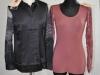 SOLEIL 3 - hurtownia taniej odzieży, outlet, hurtownia odzieży