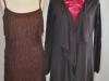 SOLEIL 4 - hurtownia taniej odzieży, outlet, hurtownia odzieży