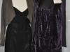 SOLEIL 6 - hurtownia taniej odzieży, outlet, hurtownia odzieży
