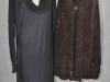 SOLEIL 7 - hurtownia taniej odzieży, outlet, hurtownia odzieży