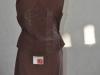 SOLEIL 8 - hurtownia taniej odzieży, outlet, hurtownia odzieży