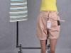Odzież marki ZARA 3 - odzież używana hurtownia, niesort