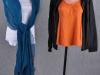Odzież marki ZARA 6 - odzież używana hurtownia, niesort