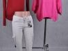 Odzież marki ZARA 8 - odzież używana hurtownia, niesort