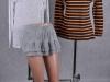 Odzież marki ZARA 9 - odzież używana hurtownia, niesort