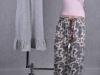 Odzież marki ZARA 10 - odzież używana hurtownia, niesort
