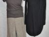 ZARA 2 - hurtownia taniej odzieży
