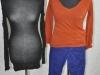 ZARA 3 - hurtownia taniej odzieży