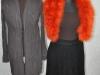 ZARA 4 - hurtownia taniej odzieży