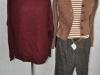 ZARA 6 - hurtownia taniej odzieży