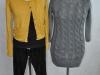 ZARA 7 - hurtownia taniej odzieży