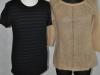 ZARA 16 - hurtownia taniej odzieży