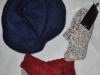 ZARA 17 - hurtownia taniej odzieży