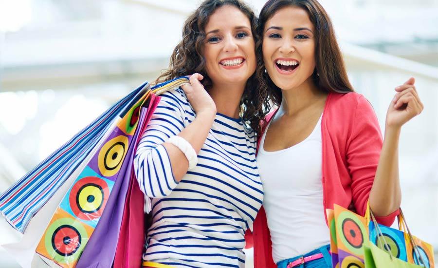 Hurtownia odzieży, mazowieckie, śląskie, warmińsko-mazurskie, sorty, niesort, odzież używana, cream, outlet, odzież nowa, hurtownia odzieży używanej