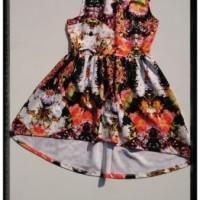 Hurtownia odzieży Warszawa, mazowieckie, hurt, outlet, odzież nowa, cream, odzież używana, hurtownia, importer odzieży, tania odzież, sorty, odzież markowa