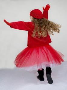 little-girl-1927447_960_720